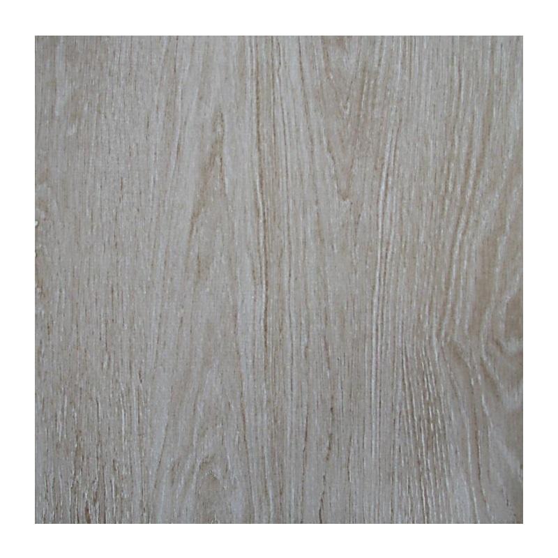 ЛА ФАВОЛА Лофт Вуд cr Плитка напольная 327х327х8мм глазурованная Ольха, серия Люкс