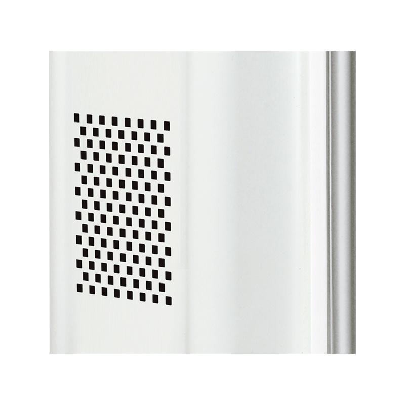 Радиатор масляный, 7 секций 1500Вт
