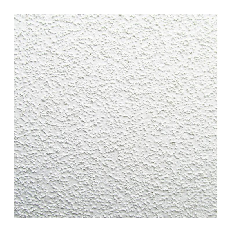 АРМСТРОНГ Плита потолочная Оазис 600х600х12мм (уп.20шт=7,2м2) кромка Борд