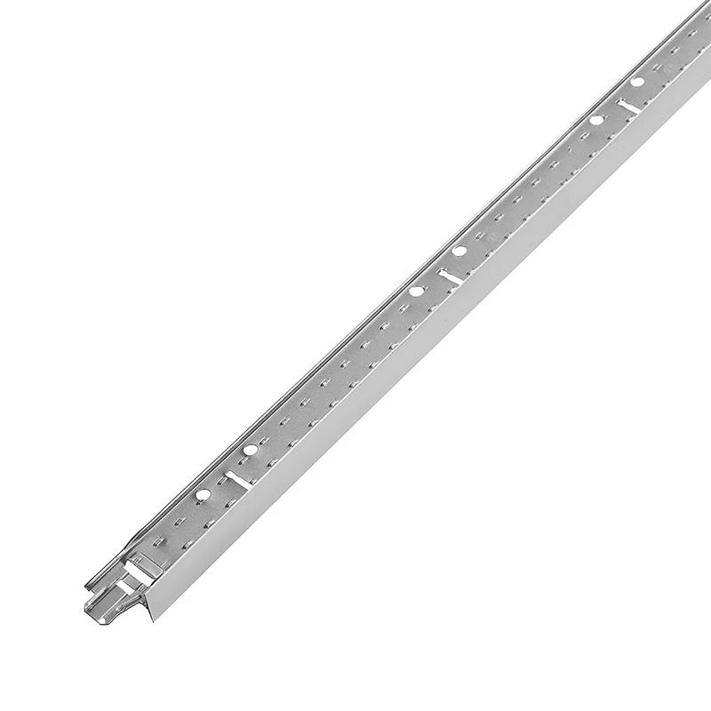 АРМСТРОНГ Профиль для подвесного потолка (Т-профиль 24) Prelude 24XL (0,6м) ВР312021А