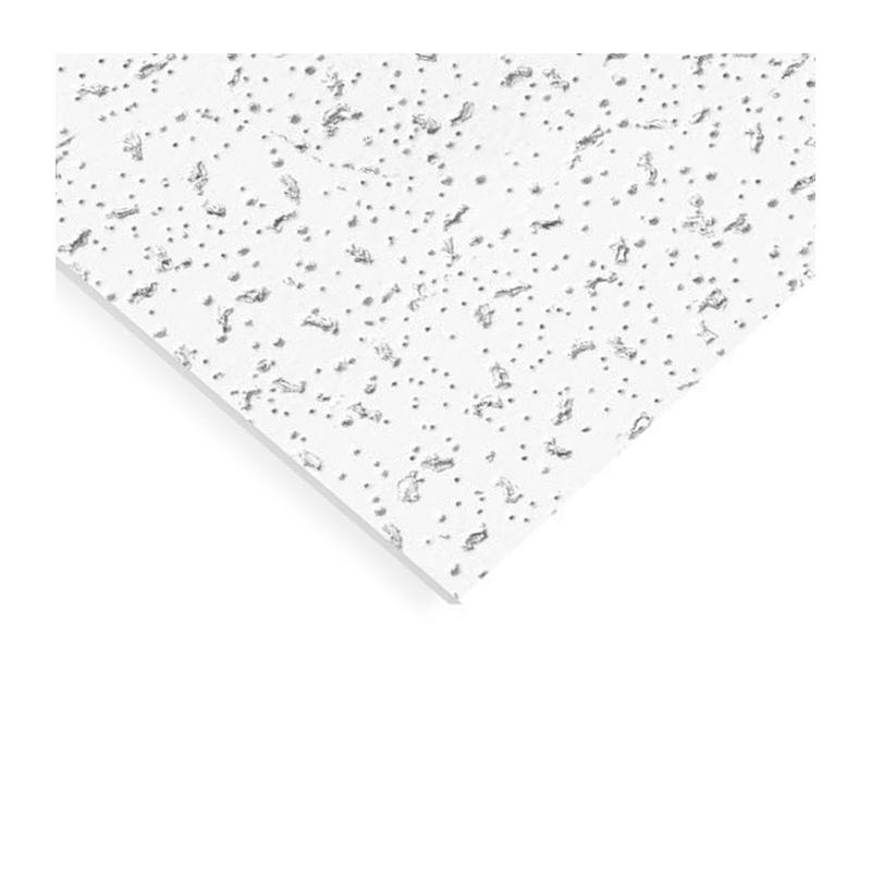 Плита потолочная Нева 600х600мм (уп. 24шт=8,64м2)