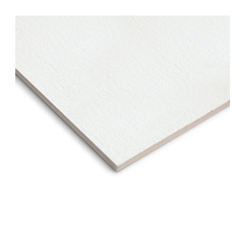 АРМСТРОНГ Плита потолочная Ритейл 600х600х12мм (уп.20шт=7,2м2) кромка Борд