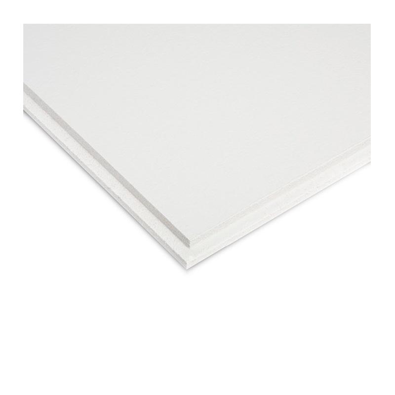 АРМСТРОНГ Плита потолочная Ритейл 600х600х14мм (уп.16шт=5,76м2) кромка Тегулар