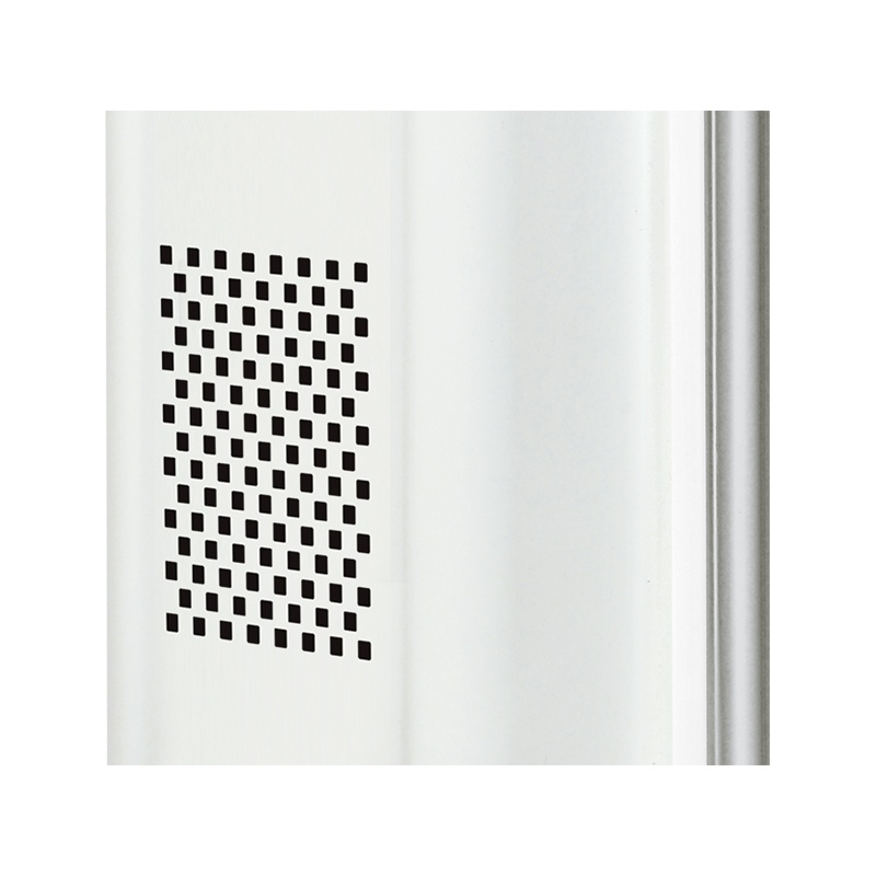 Радиатор масляный, 9 секций 2000 Вт