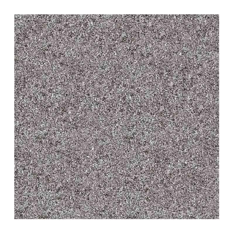БКСМ Атом Плитка напольная 345х345х8мм Графит